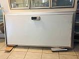 Двери для холодильных камер из сендвич панелей, фото 3