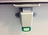 Двери для холодильных камер из сендвич панелей, фото 6