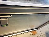 Двери для холодильных камер из сендвич панелей, фото 4