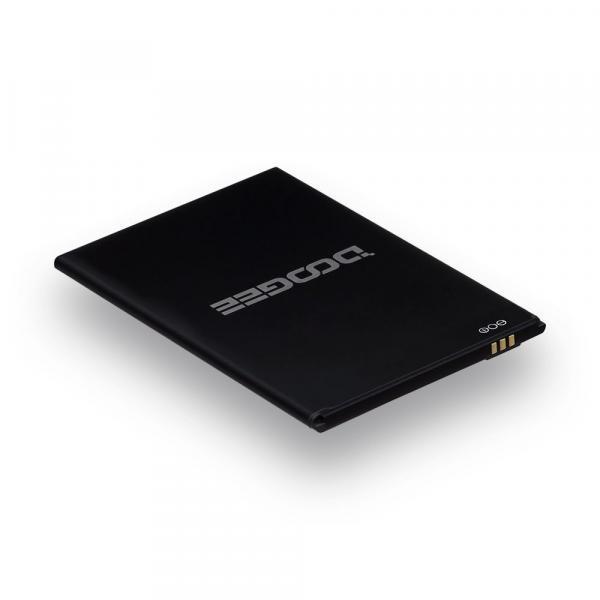 Аккумулятор Doogee X7/7 Pro / BAT16503700