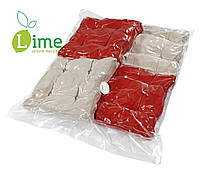 Вакуумный пакет, Abel 70x100 см