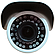 Видеокамера HD-CVI CAMSTAR CAM-101Q2 (2.8-12), фото 2