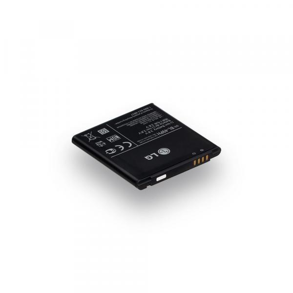 Аккумулятор LG F120 / BL-49PH