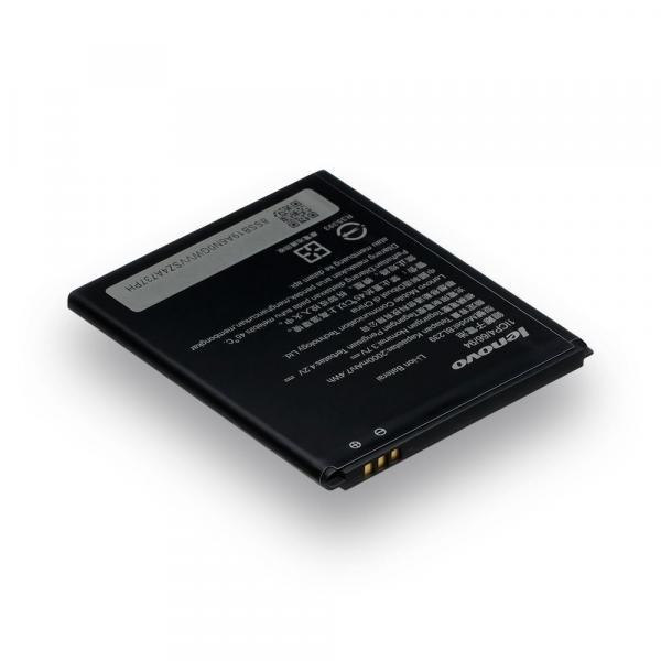 Аккумулятор Lenovo BL239 / A399