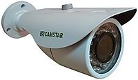 Видеокамера HD-CVI CAMSTAR CAM-202Q2 (2.8-12)