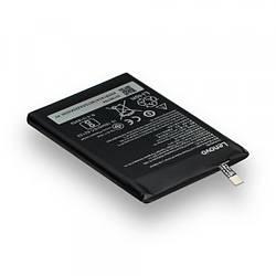 Аккумулятор Lenovo BL262 / Vibe P2