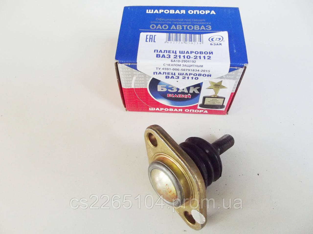Опора шаровая ВАЗ 2108-2110-2170 Белебей (Усиленные)