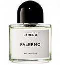 Парфюмированная вода Byredo Palermo 100 мл унисекс (в оригинальном качестве), фото 2