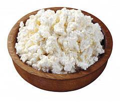 Закваска для сиру Домашній (творог) на 5л молока, фото 2