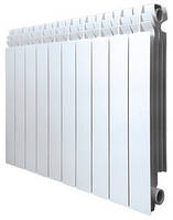 Алюминиевые радиаторы Fondital Solar S3