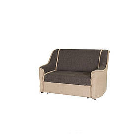 Диван Малютка 120 Мебель-Сервис