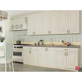 Модульна кухня Amore Classic