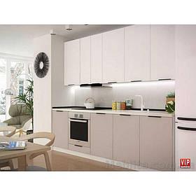Модульна кухня Flat
