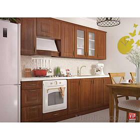 Модульна кухня Грація