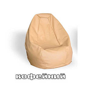 Кресло-груша Гном 800 - Мебель Сервис