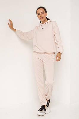 Женский спортивный костюм Ремоле 5563