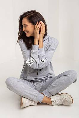 Женский спортивный костюм Саленто 5591