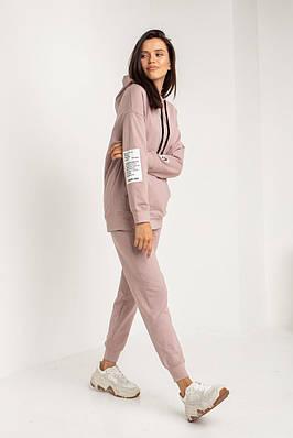 Женский спортивный костюм Саленто 5593