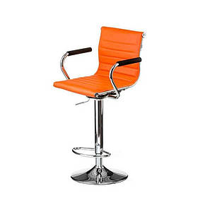 Барний стілець Bar огапде platе Special4You