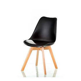 Кресло офисное Sеdia black Special4You