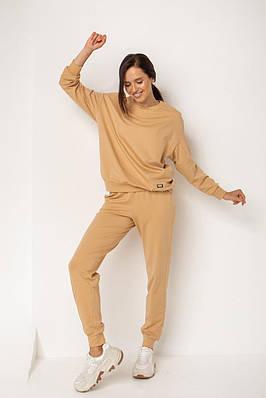 Женский спортивный костюм Кардинг 5601