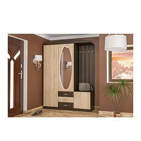 Прихожая Вита - 2 Мебель-Сервис