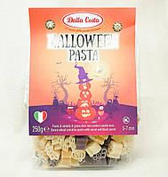 Dalla Costa Halloween Pasta макарони для дітей 250 gramm
