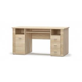Стол из ДСП 1Д3Ш Гресс Мебель Сервис