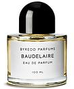 Мужская парфюмированная вода Byredo Baudelaire 100 мл (в оригинальном качестве), фото 2
