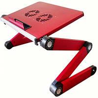 Столик для ноутбука red