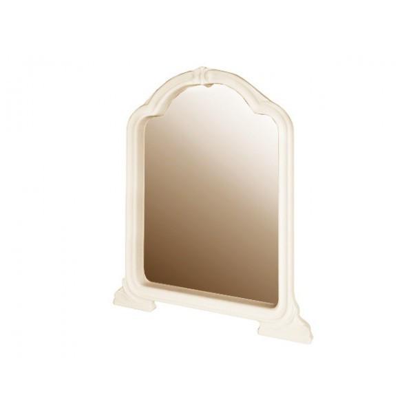 Зеркало в спальню, в прихожую Мартина MR-81-RB MiroMark бежевый
