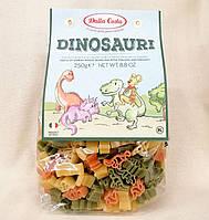 Dalla Costa Dinosauri 250 gramm