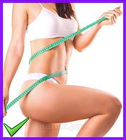 TwinsFit - капсулы для похудения (ТвинсФит)