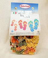 Dalla Costa Sea Life макарони для дітей 250 gramm