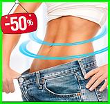ModeForm 30+ - Капсулы для похудения (МодеФорм 30+), фото 3