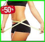 ModeForm 40+ - Капсулы для похудения (МодеФорм 40+), фото 2