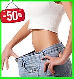 ModeForm 40+ - Капсулы для похудения (МодеФорм 40+), фото 4