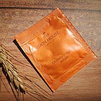 The Skin House Сыворотка балансирующая для жирной и проблемной кожи лица Dr. Clear Magic Serum