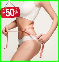 ModeForm Стройная Мама - Капсулы для похудения (МодеФорм)