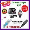 Екшн камера B5R з пультом Wi-Fi. Екшн камери. Екшн камера ACTION CAMERA B5R + ніж кредитка + селфи палиця!