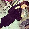 """Стильное кашемировое пальто """"Vera wang""""в 4-х расцветках, фото 2"""