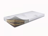 "Матрас детский для кроваток ""Discovery Classic"", размер 120*60*12см"