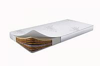 "Матрас детский для кроваток ""Discovery Classic Еko"", размер 120*60*12см"