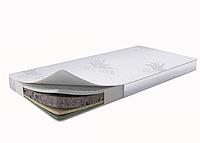 "Матрас детский для кроваток ""DISСOVERY LATEX ЕКО"", размер 120*60*10см"