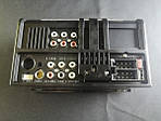 "Магнитола  с экраном 7"" Экран  Pioneer 7023, фото 6"