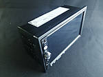 "Магнитола  с экраном 7"" Экран  Pioneer 7023, фото 3"