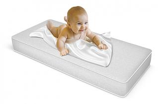 Матрасы для детских кроваток LB