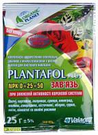 Минеральное удобрение Плантафол NPK 0+25+50 Завязь Valagro 100 г