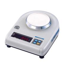 Лабораторні ваги CAS MW 1200