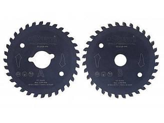 Комплект дисків TCT для TC1312P TC1312P-999 *